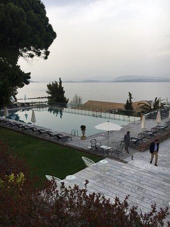 Kontokali Bay Resort and Spa: photo3.jpg