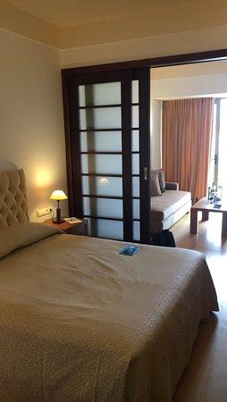 Kontokali Bay Resort and Spa: photo5.jpg