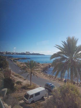 Tranvía de Alicante: 20171110_102219_large.jpg