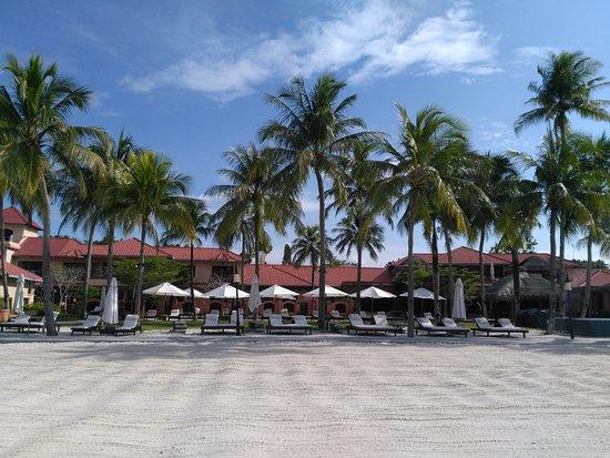 Foto de Casa del Mar, Langkawi