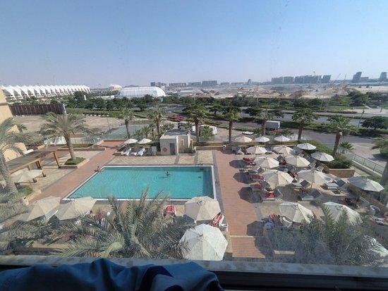Centro Yas Island Abu Dhabi by Rotana: YDXJ0017_large.jpg