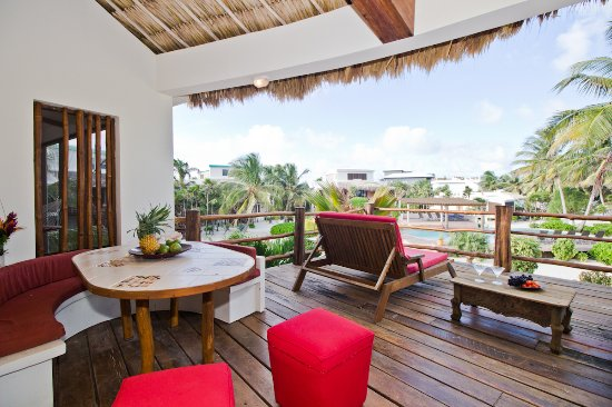 La perla del caribe updated 2018 hotel reviews price for Villas opal