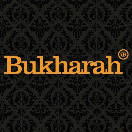 Bukharah Falkirk