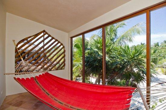 La Perla Del Caribe: Villa Ruby
