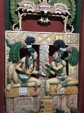 Museo Mesoamericano del Jade: Conociendo la historia del Jade