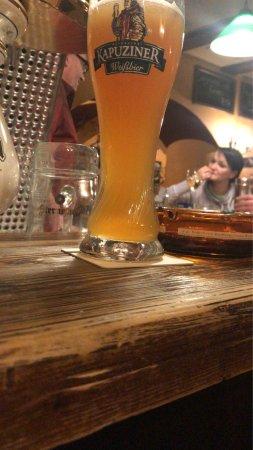 Plauen, Alemania: photo0.jpg