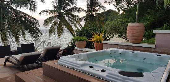 Speyside, Tobago: 20171113_172312_large.jpg
