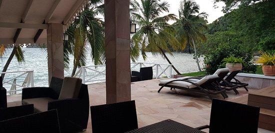 Speyside, Tobago: 20171113_172322_large.jpg