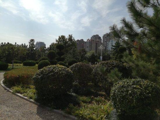 Weihai, China: IMG_20171015_110913_large.jpg