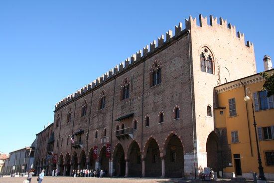 Museo di Palazzo Ducale. : Museo di Palazzo Ducale