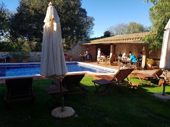 Avinyonet de Puigventos照片