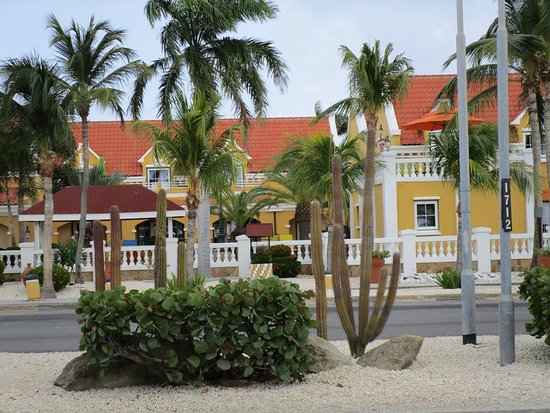 Amsterdam Manor Beach Resort For A Day Pass Reviews