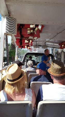 Duck Tours South Beach : 20171107_110432_large.jpg