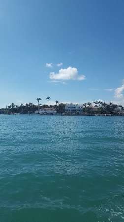 Duck Tours South Beach : 20171107_114001_large.jpg