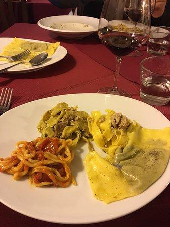 Montorgiali, Italia: photo2.jpg