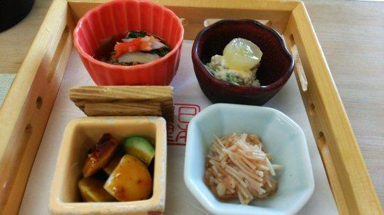 Tonosho-cho, Japan: DSC_2546_large.jpg