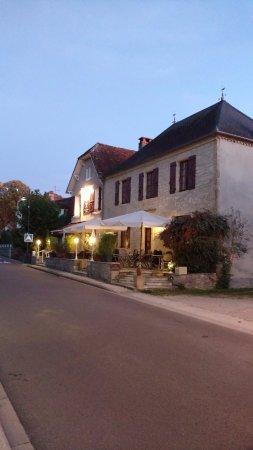 Alvignac, Frankreich: Alrededores