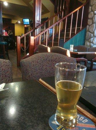 Sir Winston's Pub: IMG_20171113_152337_large.jpg