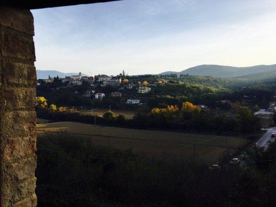 Villa Pieve Country House照片