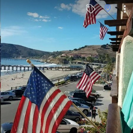 Avila Beach, Kalifornien: 20171113_155717_large.jpg