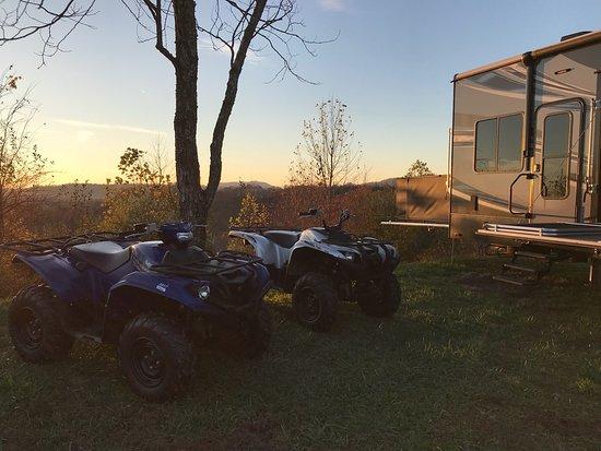 Gilbert, Virginia Occidental: photo0.jpg