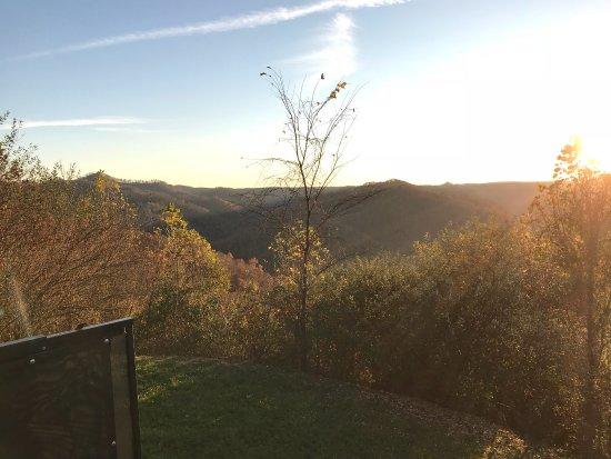 Gilbert, Западная Вирджиния: photo1.jpg