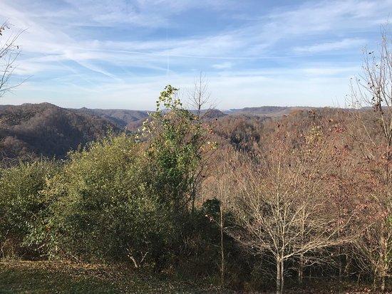 Gilbert, Virginia Occidental: photo2.jpg