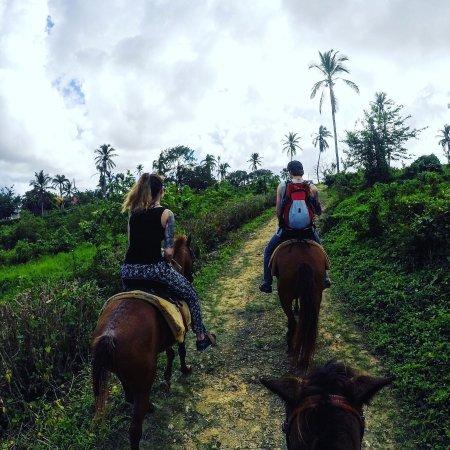 Las Galeras, Dominikanische Republik: photo1.jpg