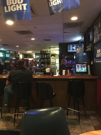 The landing bar grill buffalo menu prices restaurant reviews tripadvisor - Buffalo american bar and grill ...