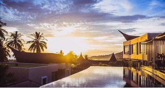 the tarna align resort updated 2019 prices hotel reviews koh rh tripadvisor com