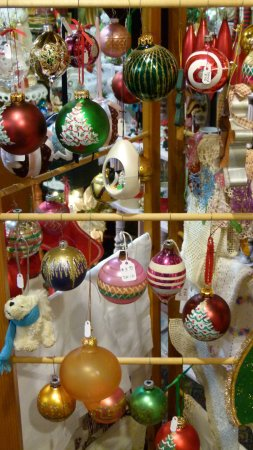 Pellston, MI: Christmas