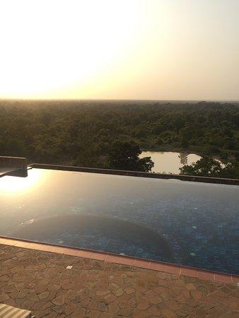 Mole National Park, غانا: photo0.jpg