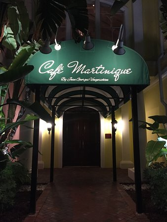Cafe Martinique: photo0.jpg