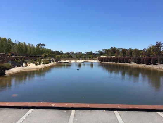 Cranbourne, Australia: photo2.jpg