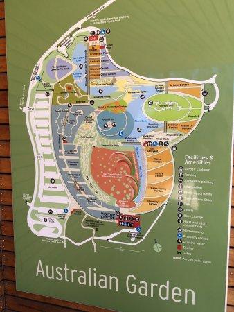 Cranbourne, Australia: photo4.jpg