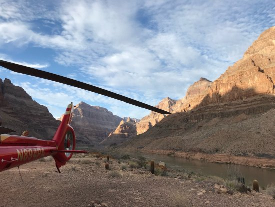 Photo0 Jpg Picture Of Papillon Grand Canyon Helicopters Boulder City Tripadvisor
