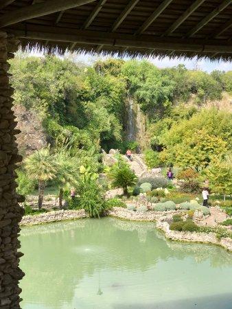 Japanese tea gardens san antonio tx top tips info to - Japanese tea garden san antonio restaurant ...