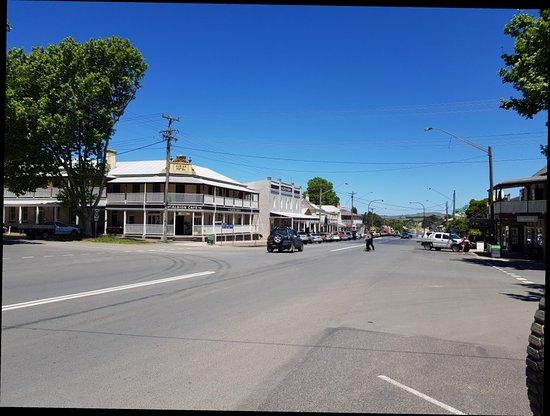 Braidwood, Australia: 20171114_131826_large.jpg