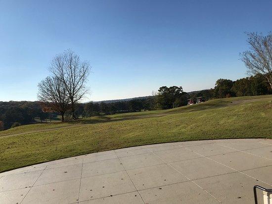Hilton Atlanta / Marietta Hotel & Conference Center : photo3.jpg