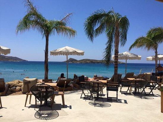 Poseidonia, Grecia: photo0.jpg