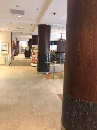 DoubleTree by Hilton Hotel Washington DC - Silver Spring: photo1.jpg