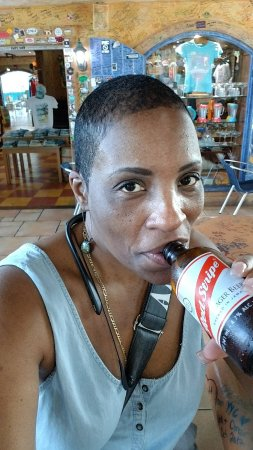 Hopewell, Ямайка: 20171107_091036_large.jpg