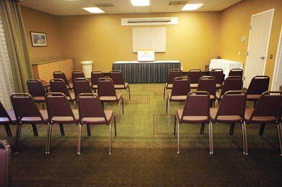 Round Rock, TX: MeetingRoom
