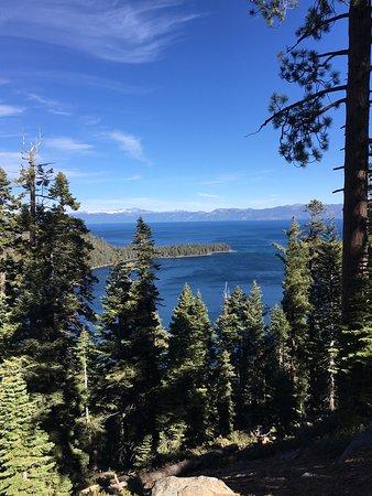 Tahoe City, Californien: photo0.jpg