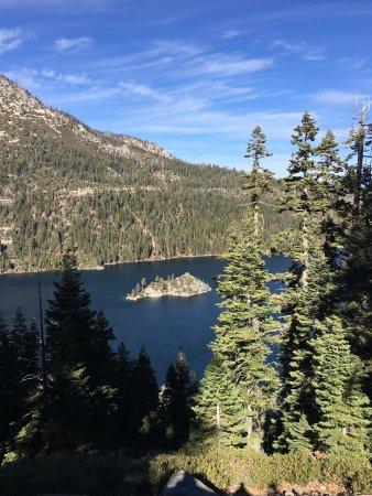 Tahoe City, Californien: photo1.jpg