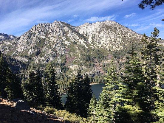 Tahoe City, Californien: photo2.jpg