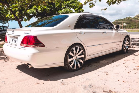 Vieux Fort, St. Lucia: St. Lucia Airport Transfer & Taxi Service