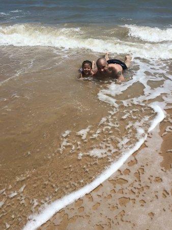 Surfside Beach, Τέξας: photo1.jpg