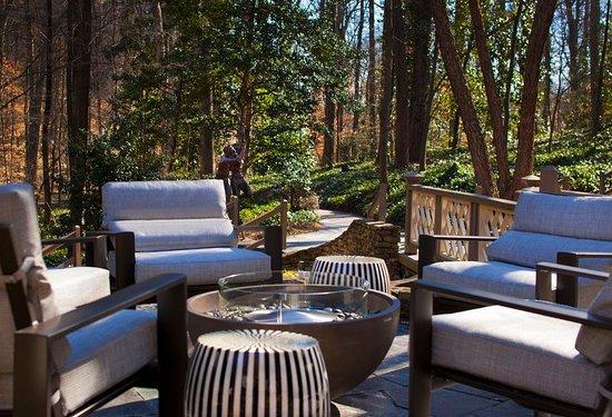 Dunwoody, GA: Hotel Feature