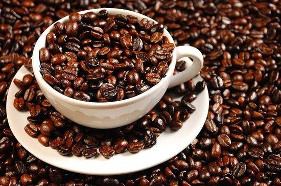 Café Express Tour Medellin